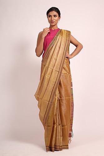 Silk Saree Designs By Vasansi