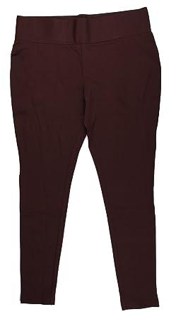 d64e5069d5617 Philosophy Republic Clothing Legging Pants at Amazon Women's ...