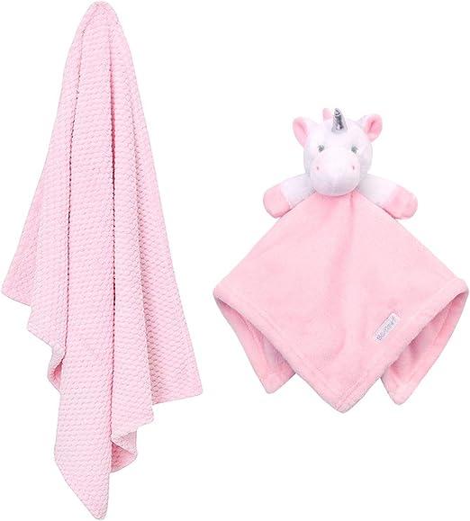 Ex Jojo Maman Bebe Baby Boys Animal Applique Sleepsuits Babygrow NB 3 6 9 12 18