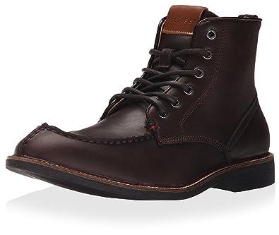 1ec22b2f350f57 Tommy Hilfiger Men s Adolfo Boot  Amazon.ca  Shoes   Handbags
