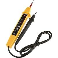 Emma 8-in-1 0-380V Detector Tester Pen 760 mm