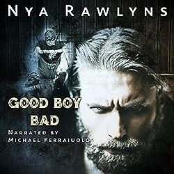 Good Boy Bad