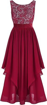 damen kleider 48 elegant