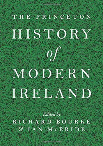 an analysis of the history of ireland in angela bourkes the burning of bridget cleary Author:bourke, angela book binding:paperback each month we recycle over  23 million books, saving over 12500 tonnes of books a year from going straight.