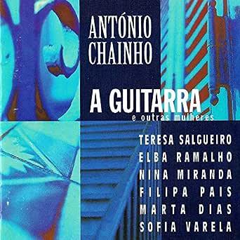 Fadinho Simples de António Chainho en Amazon Music - Amazon.es