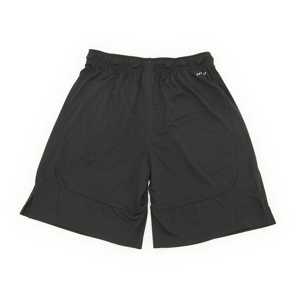 8a152171eded2 Amazon.com  Nike 2-Pocket Fly Short - Black - Small  Sports   Outdoors