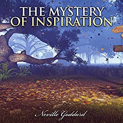 The Mystery of Inspiration
