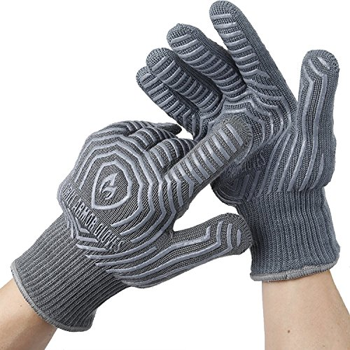 grill-armor-932f-extreme-heat-resistant-oven-gloves-en407-certified-bbq-gloves-for-cooking-grilling-baking