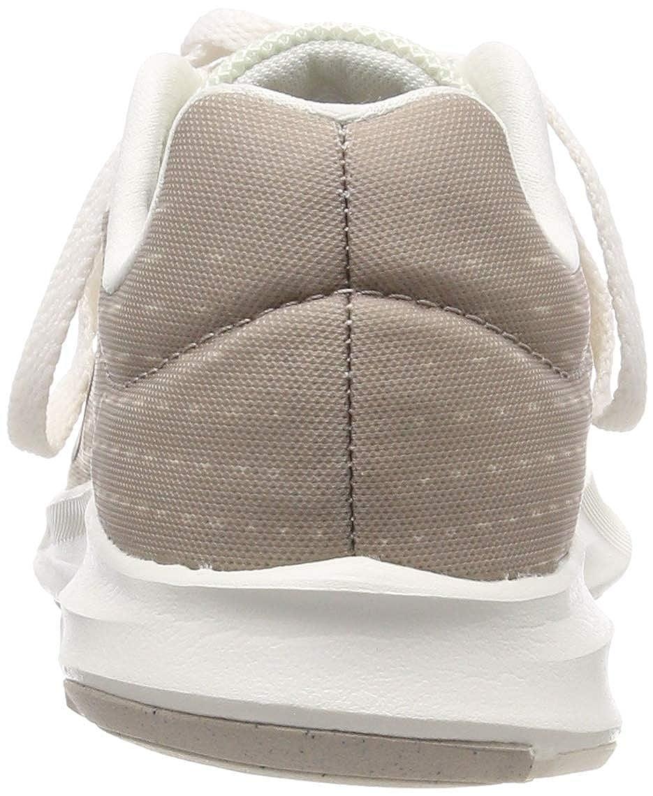 Nike Wmns Downshifter 8 Zapatillas de Running para Mujer