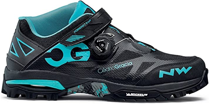 Zapatillas spinning decathlon