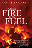 Adding Fire to the Fuel: Challenging shame and the stigma of alcoholism