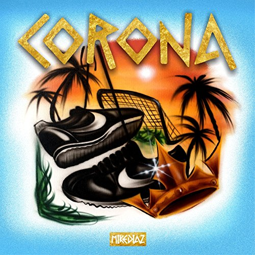 Corona - Single