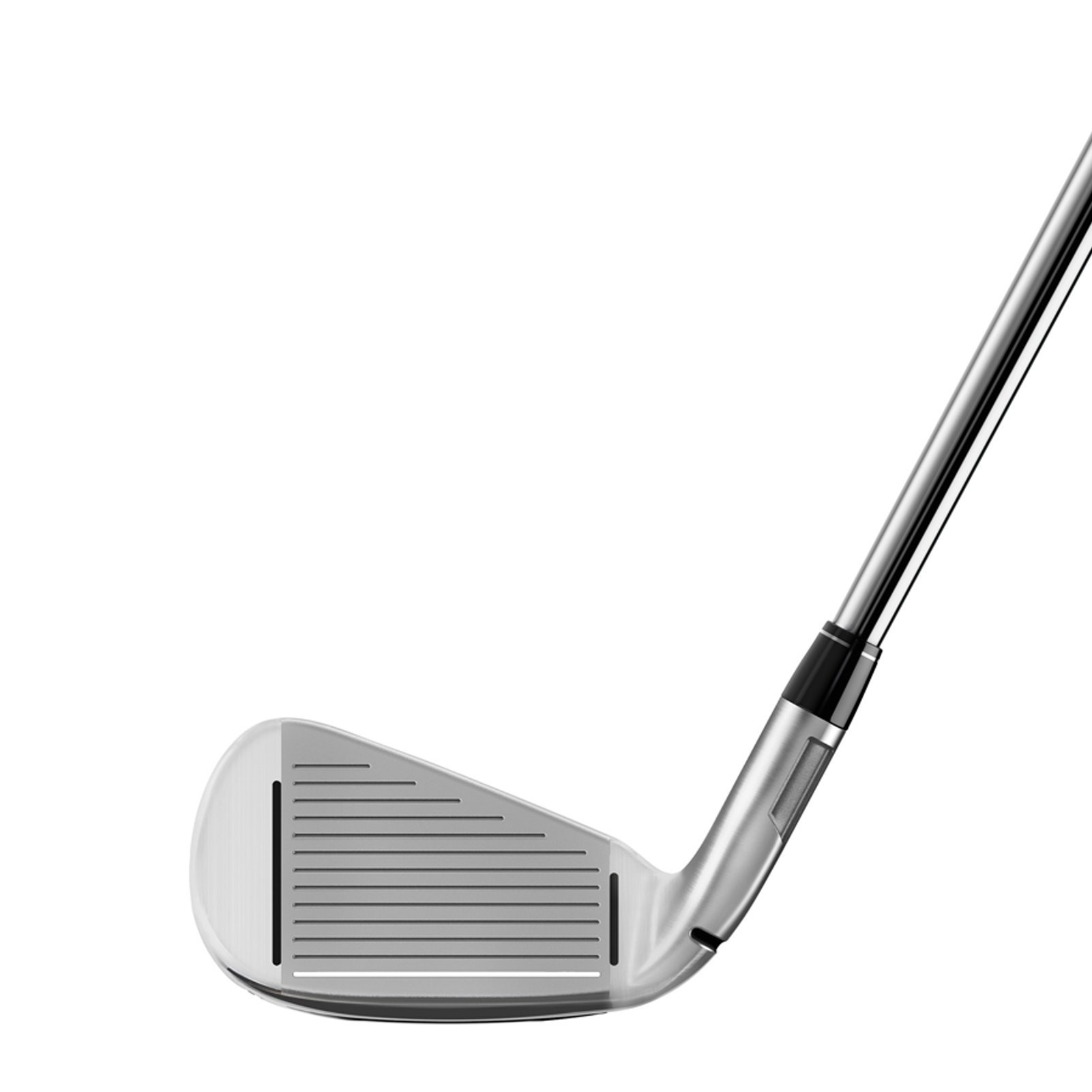 Taylormade Golf M1 Individual 3 Iron Dynamic Gold Iron Regular Mens RH by TaylorMade (Image #2)