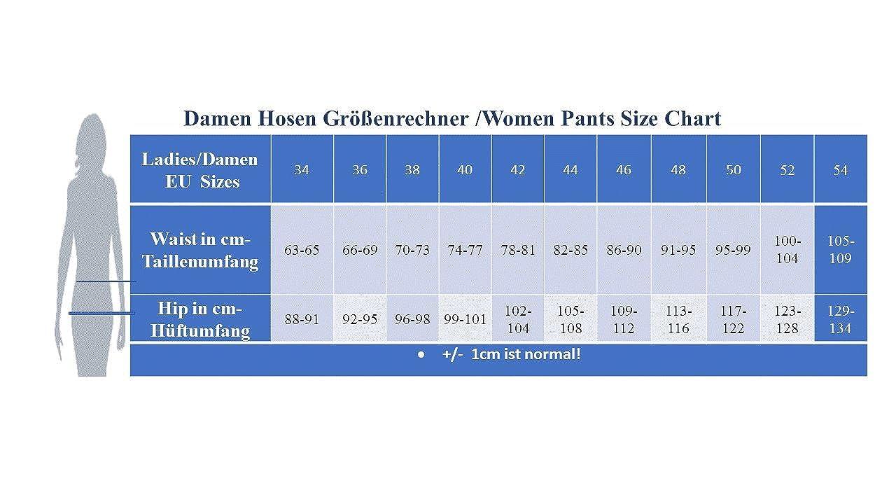 mit Tr/äger und Antikstick in /Übergr/ö/ßen Bayerische Lederhose kurz Damen Trachtenlederhose kurz Damen aus hochwertiges Veloursleder