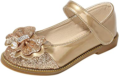 Princess Wedding Church Shoes Sandals