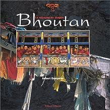 Bhoutan, le royaume du dragon
