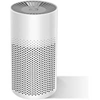 Amazon Best Sellers Best Hepa Filter Air Purifiers