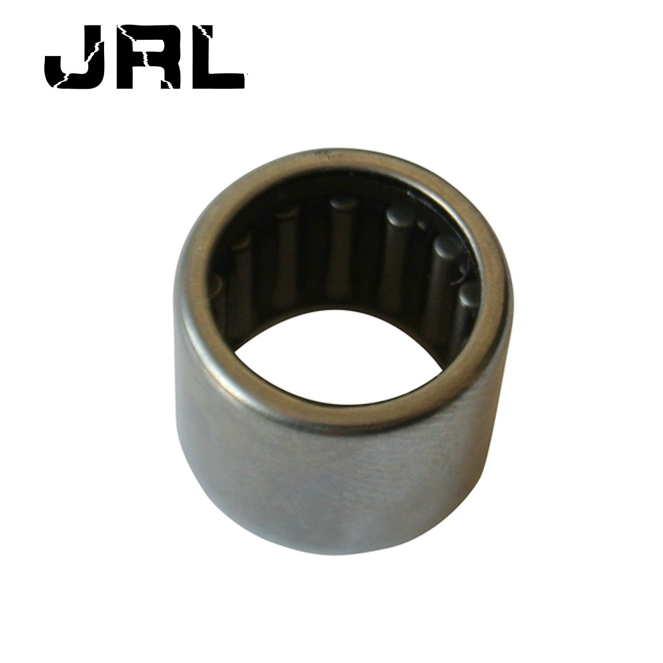 JRL New Sprocket Needle Bearing To Fit Husqvarna Chainsaw 36 41 136 137 141 142