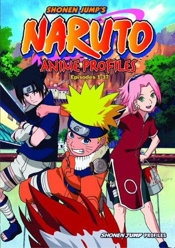 anime profile - 6