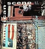 Spanish Harlem (American Scene, 3)
