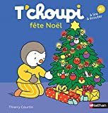 T'choupi fête Noël - Dès 2 ans (10)