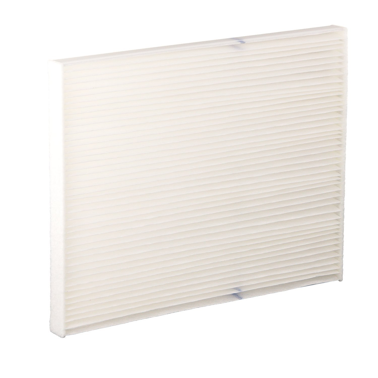 febi bilstein 27868 Cabin Filter pack of one