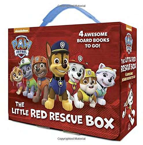 Paw Patrol Kids Toy Organizer Bin Children S Storage Box: Printable Paw Patrol Activity Sheets And PAW Patrol