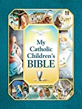 My Catholic Children's Bible