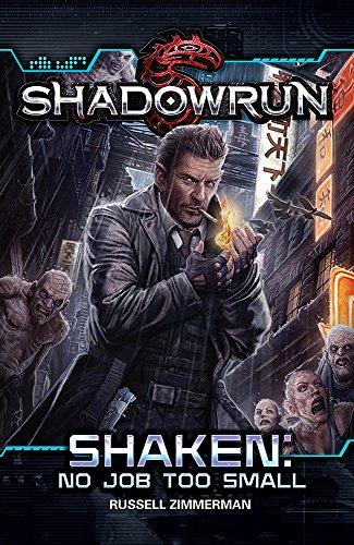 shadowrun ebook