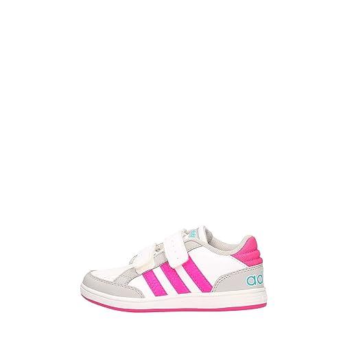 zapatillas adidas niñas 30