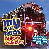 Amazon Best Sellers: Best Children's Motorcycles Books