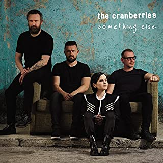 Something Else [Green Vinyl] [2 LP]