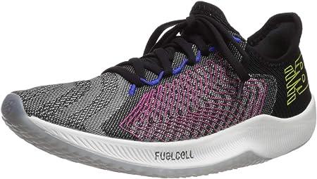 New Balance FuelCell Rebel Women's Zapatillas para Correr - AW19