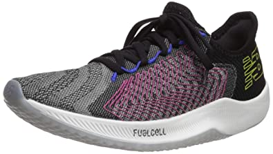 fuel cell new balance