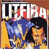 Litfiba '99 Live [2 CD]