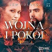 Wojna i pokój 3-4 | Lew Tolstoj