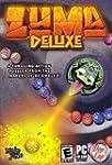 Zuma Deluxe (Mac)