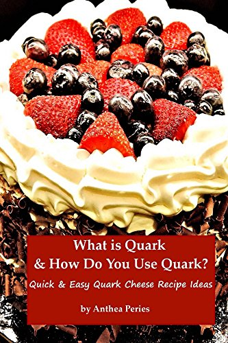 What is Quark and How Do You Use Quark?: Quick and for sale  Delivered anywhere in USA