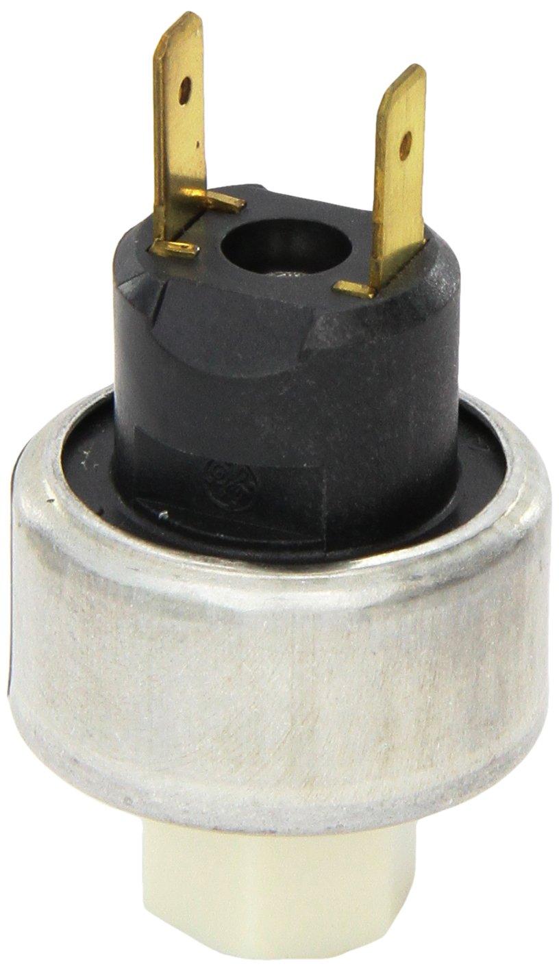 Valeo 509673 Pressostat (hte pression), climatisation