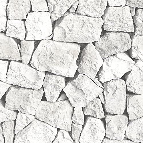 パットンWallcoverings ll36216 Spanish Stone壁紙
