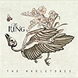 Wholetone Music Best Deals - The Ring