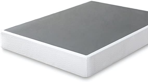 Sleep Master Smart Box Spring