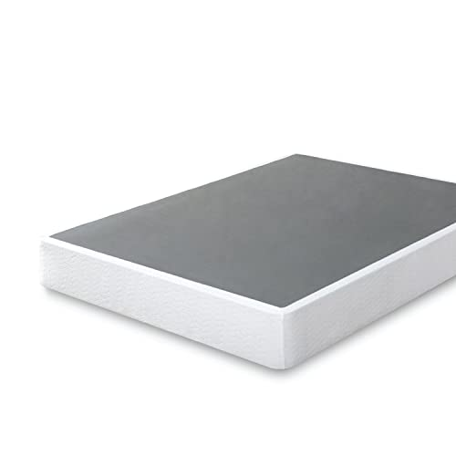 Memory Foam Mattress Foundation Amazon Com