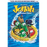 Jonah: Veggietales Movie