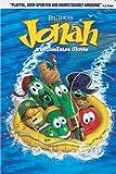 Jonah: Veggietales Movie [Import]