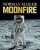 capa de Moonfire