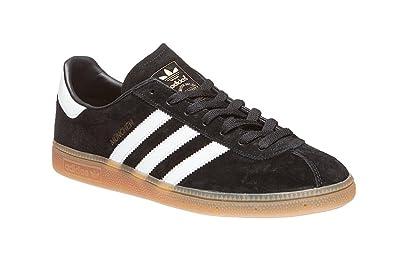 new styles 89e81 58f8c adidas Originals Munchen BB5296-