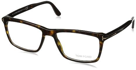29dd651675db Tom Ford - FT 5407