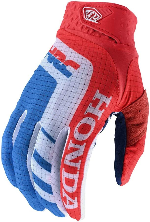 Guantes Motocross Troy lee Designs