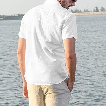 Vectry Camiseta Blanca Hombre Traje Triatlon Hombre Ropa ...